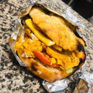 sandwich-sibiu