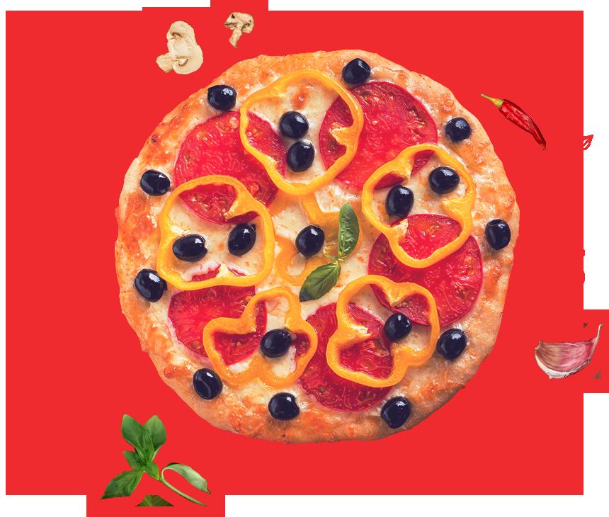 pizza sibiu